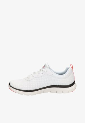 FLEX APPEAL 4.0 - Trainers - wit