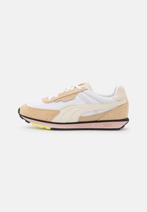 RIDER INFUSE - Trainers - white/pebble