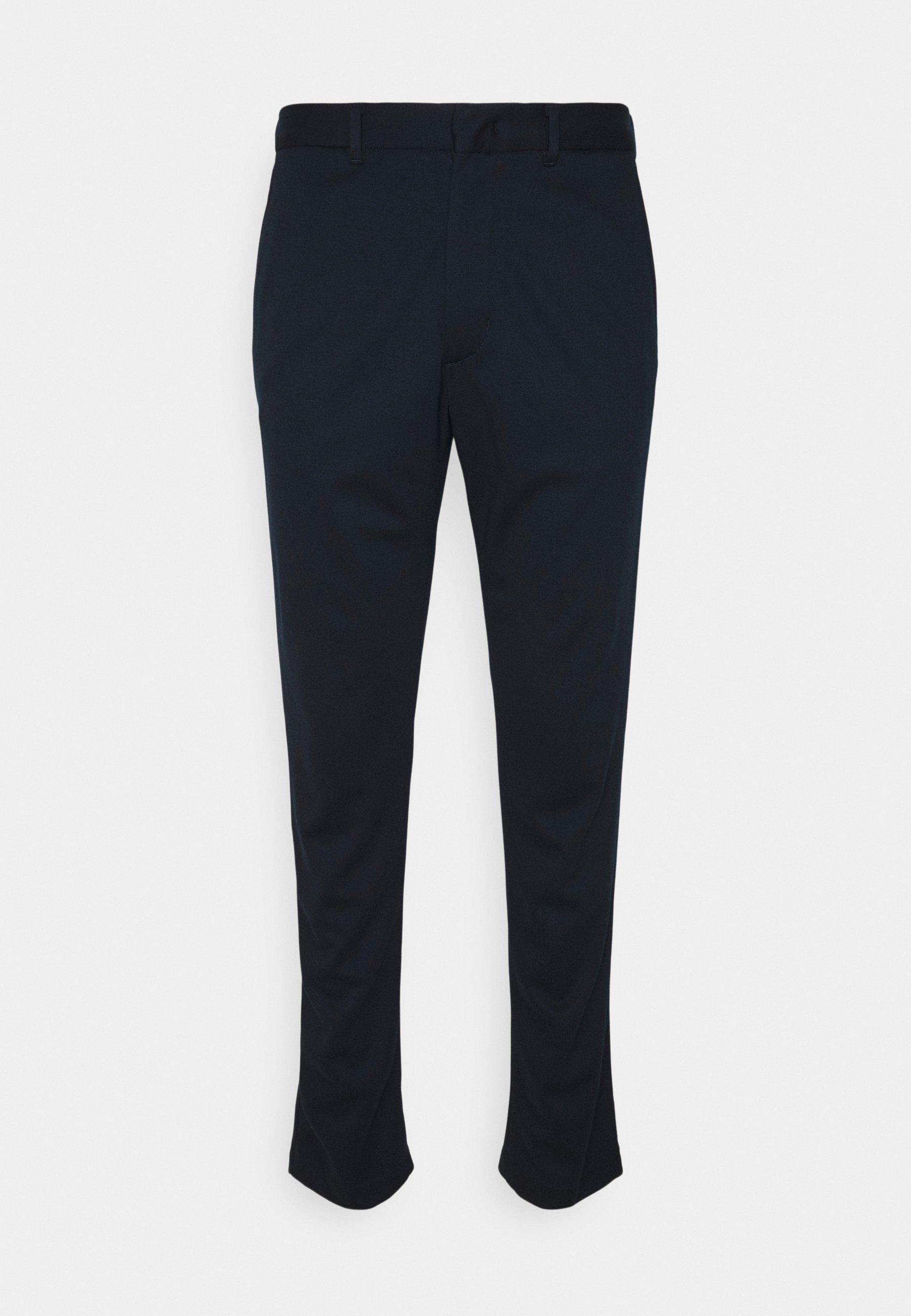 Men BLEECKER MODERN - Trousers