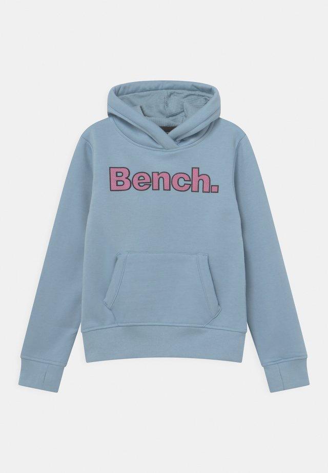 ANISE - Sweatshirt - light blue