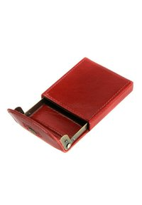 Wittchen - Business card holder - rot - 2