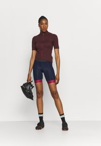 Giro - NEW ROAD - Cyklistický dres - purple - 1