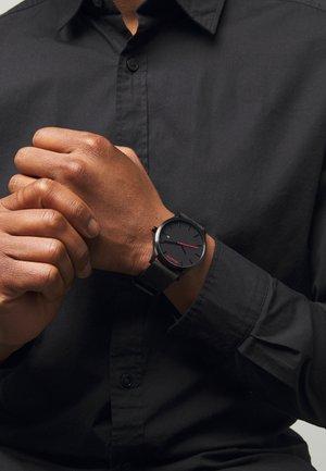 CLASSIC  - Watch - black