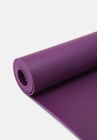 B YOGA - EVERYDAY - Fitness / Yoga - deep purple - 2