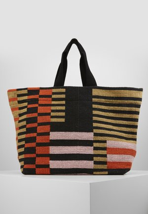 BAG - Shopping Bag - multi color