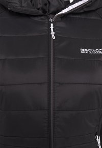 Regatta - ANDRESON  - Outdoor jacket - black - 6