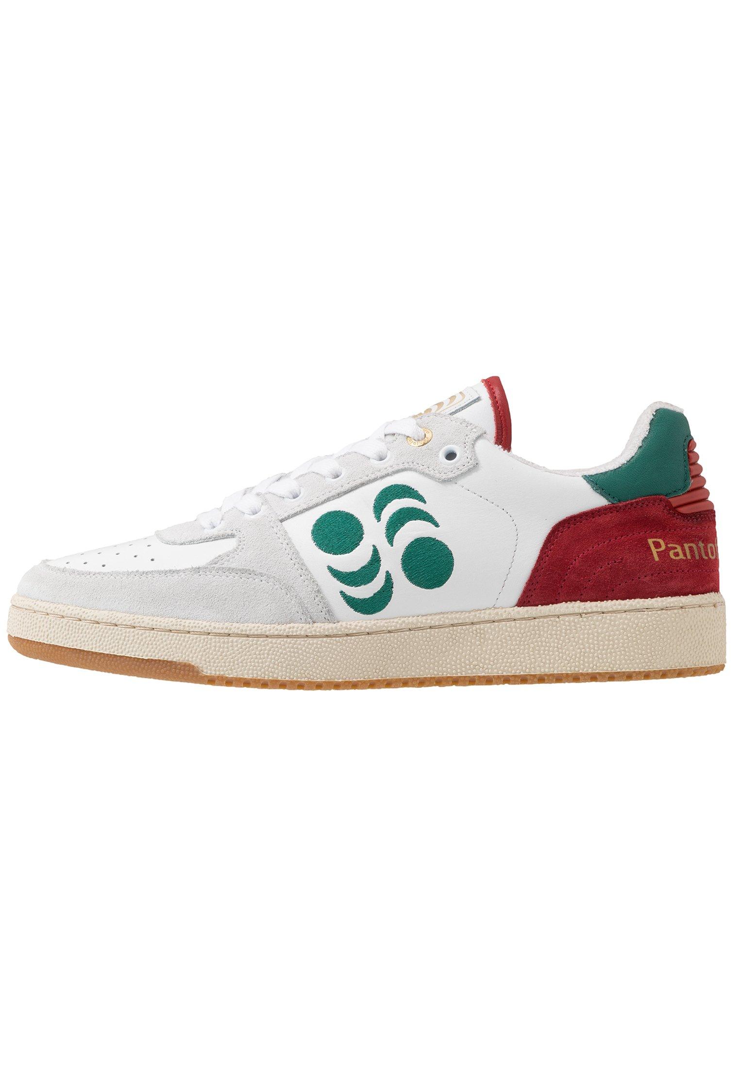 Herren MARACANA UOMO  - Sneaker low