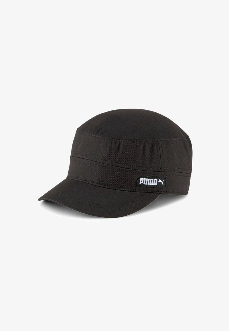 Puma - Cap - puma black