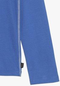 Little Marc Jacobs - Maglietta a manica lunga - ozeanien - 2