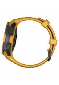 Garmin - Smartwatch - gelb - 7