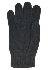 Carhartt WIP - WATCH GLOVES UNISEX - Gloves - blacksmith - 2
