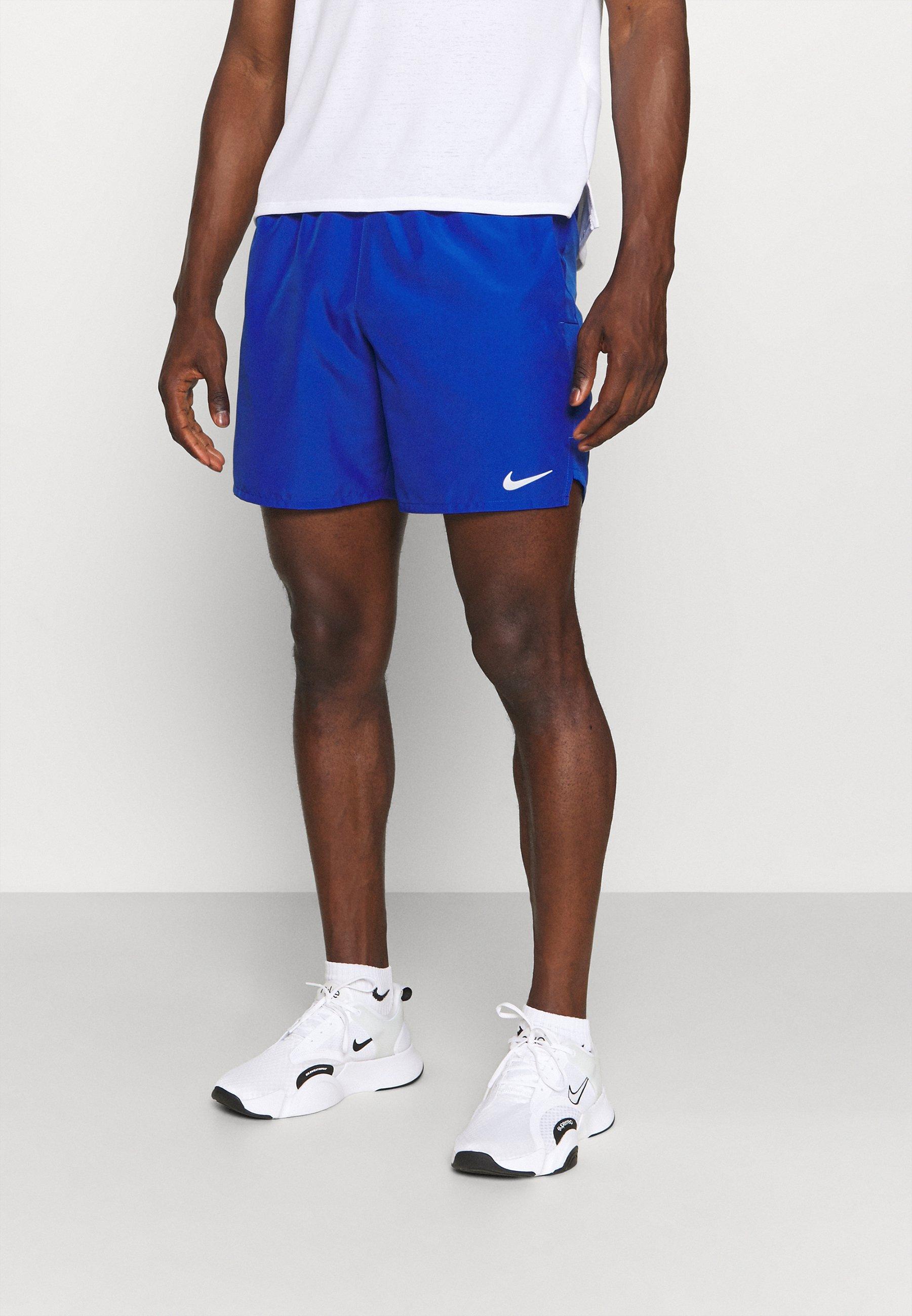 Men CHALLENGER SHORT  - Sports shorts