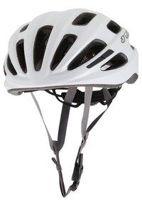 Giro - ISODE - Helm - matte white - 0
