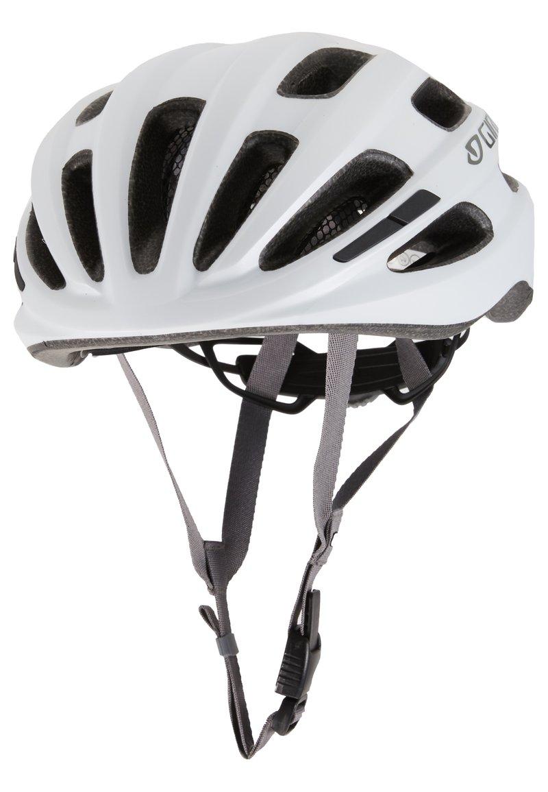 Giro - ISODE - Helm - matte white