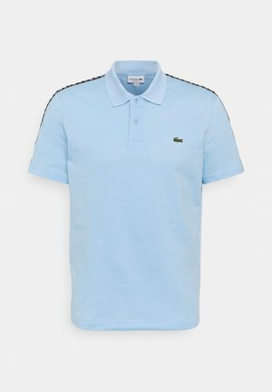Polo shirt - overview