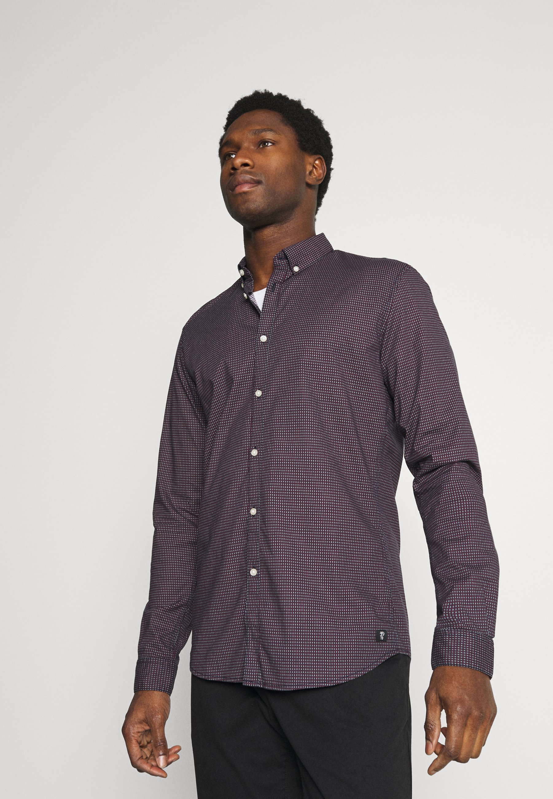 Homme STRETCH - Chemise