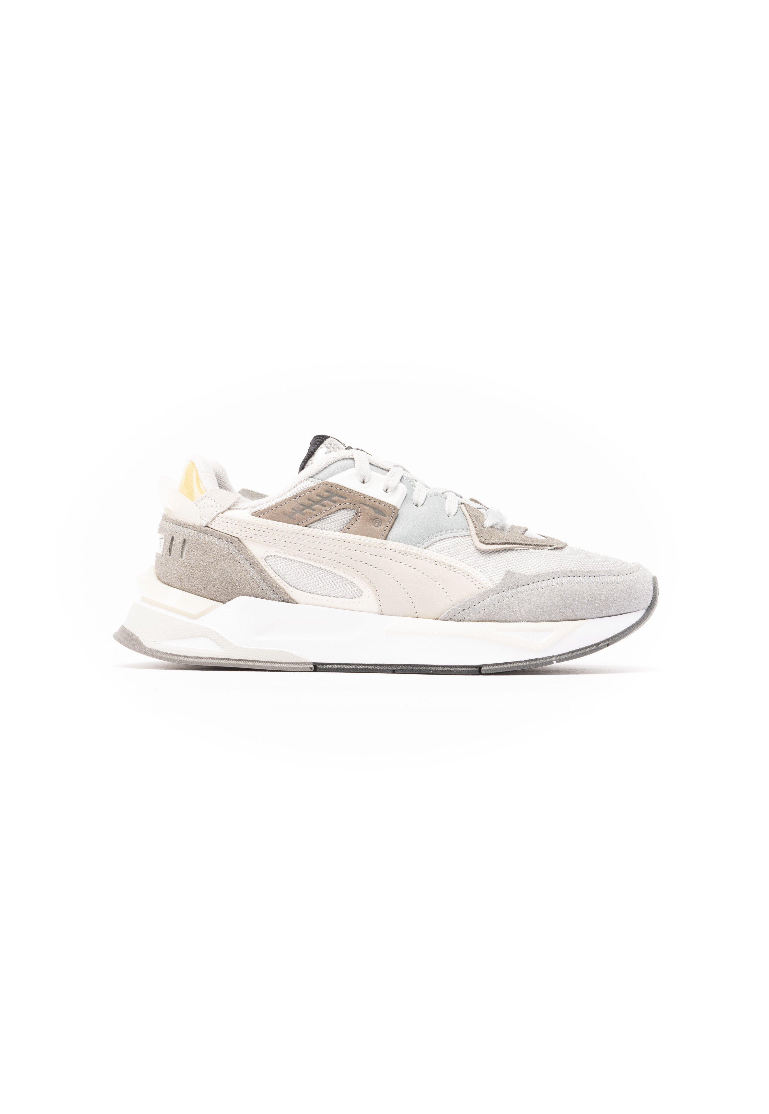 Herren MIRAGE - Sneaker low