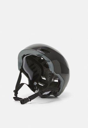 EXPRESS UNISEX - Helm - black