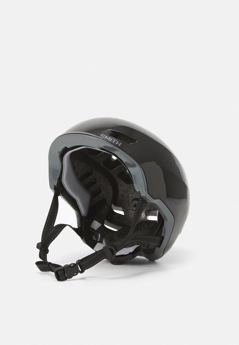 Smith Optics - EXPRESS UNISEX - Helm - black