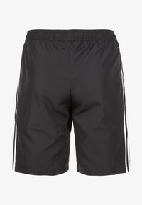 adidas Performance - TIRO 19  - Sports shorts - black/white - 1