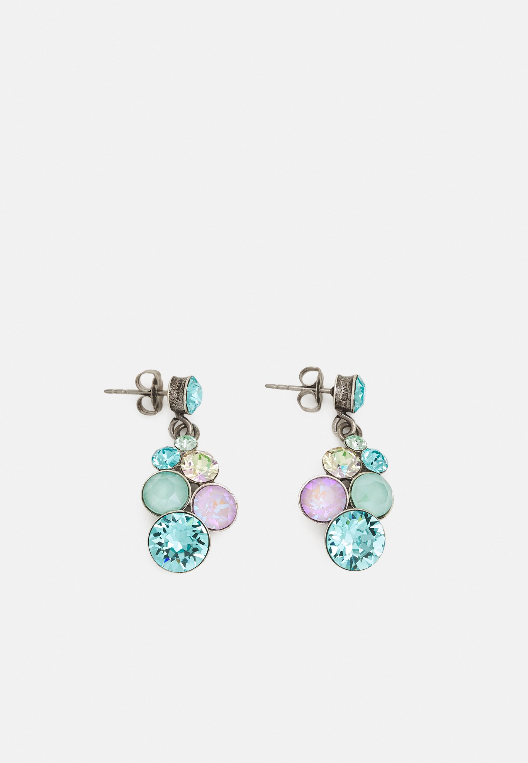 Women PETIT GLAMOUR - Earrings