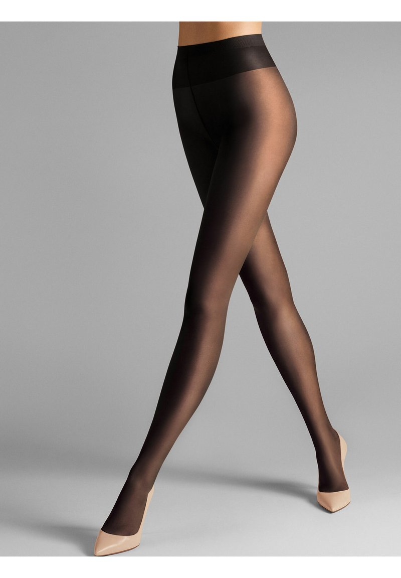 Wolford - Tights - black