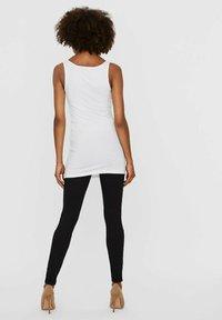 Vero Moda - Top - bright white - 2