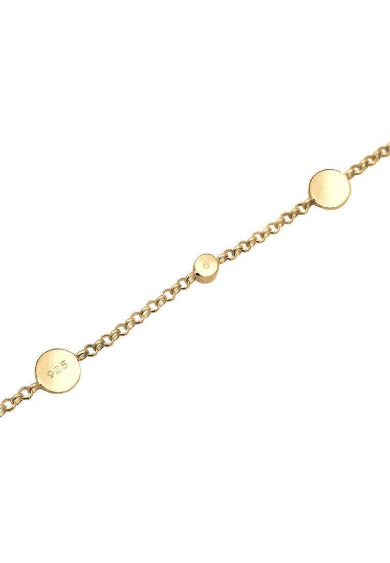 Elli Armband - Gold-coloured/gold