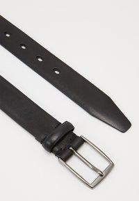 Lloyd Men's Belts - Pásek - black - 1
