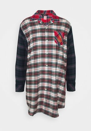 SLEEPSHIRT - Nightie - multi