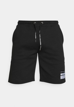 ANDRÉ - Shorts - black