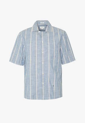 DOUGLAS - Shirt - chambray