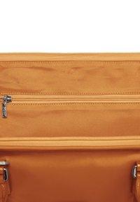 Lipault - LADY PLUME - Weekend bag - clay - 3