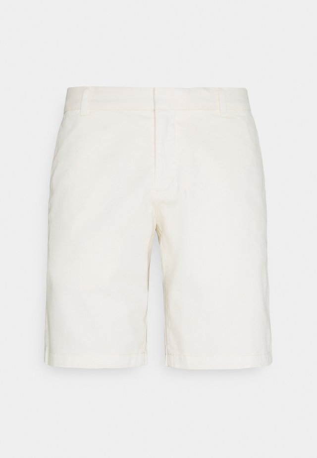 HILLS  - Short - pure white