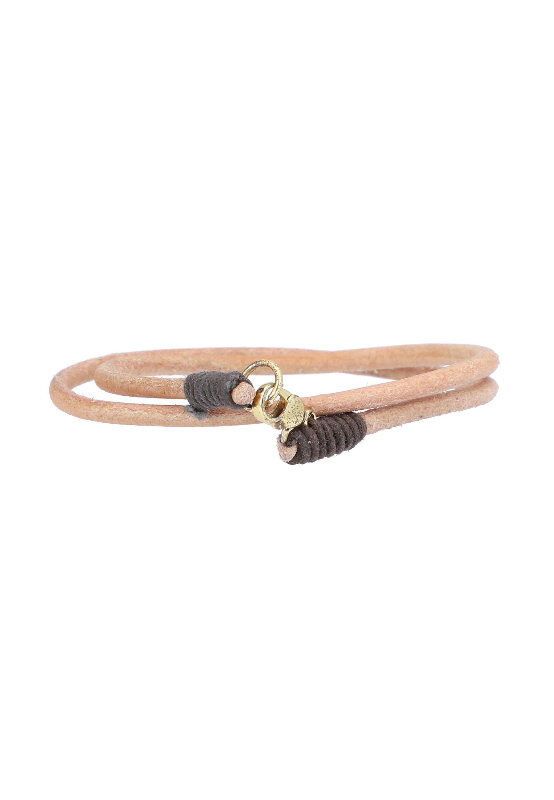 Herren KJELL - Armband