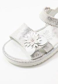 Primigi - Sandales - argento - 2