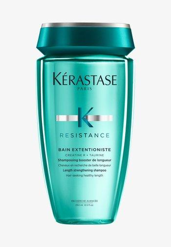 RÉSISTANCE BAIN EXTENTIONISTE - Shampoo - -