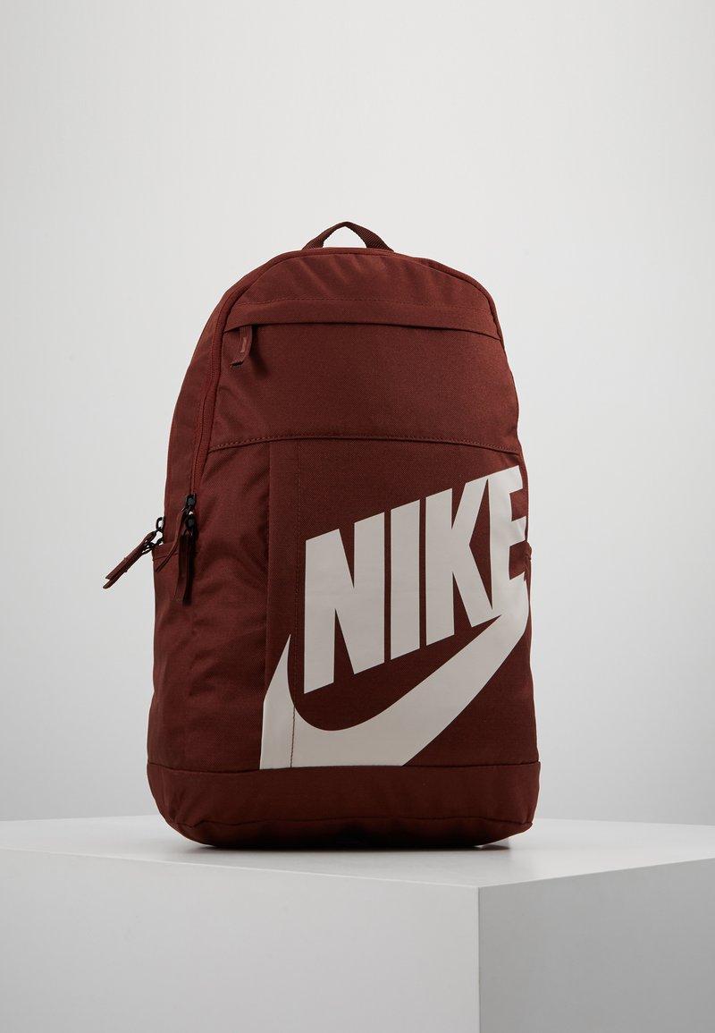 Nike Sportswear - ELEMENTAL - Rucksack - bronze/eclipse