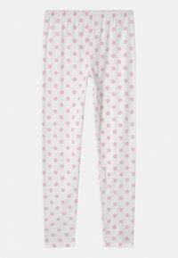 Petit Bateau - PRINTED 2 PACK - Pyjama set - multi-coloured - 3