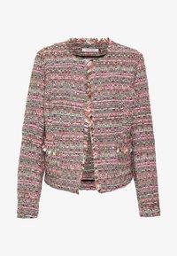 NAF NAF - ENAT - Summer jacket - multicolor - 4
