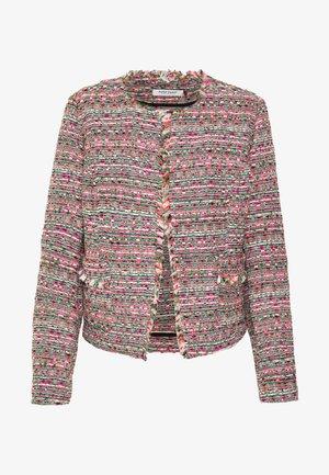 ENAT - Summer jacket - multicolor