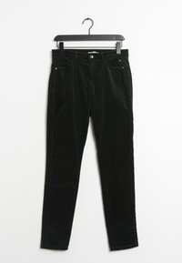 Esprit - Trousers - green - 0