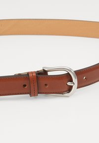 Tiger of Sweden - ANVIA - Belt - cognac - 2