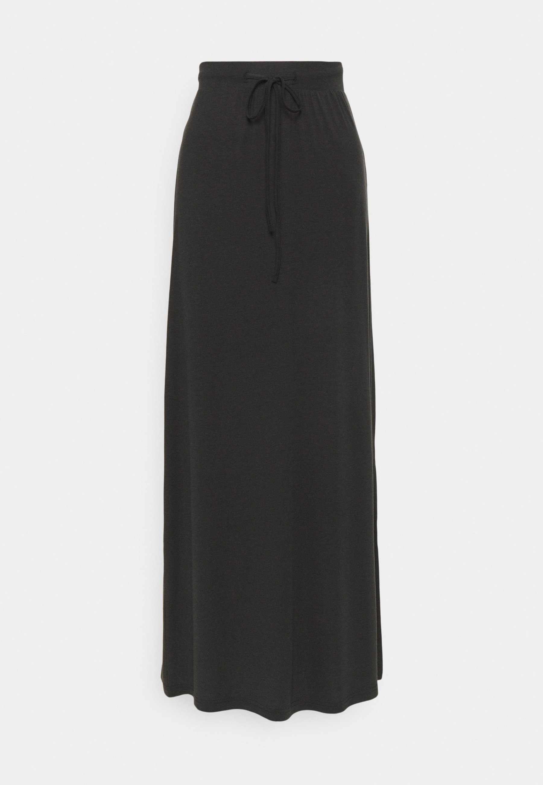 Women VMAVA ANCLE SKIRT - Maxi skirt