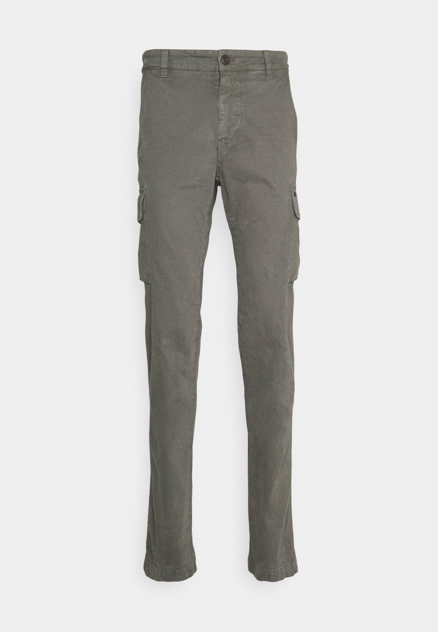 Men CHILE - Cargo trousers