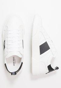 Antony Morato - ULMA  - Sneakers - white - 1