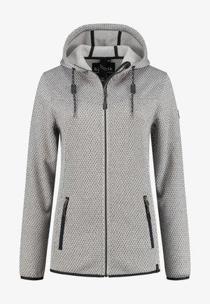 Outdoor jacket - antra