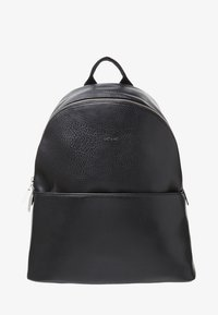 Matt & Nat - JULY - Mochila - black - 1