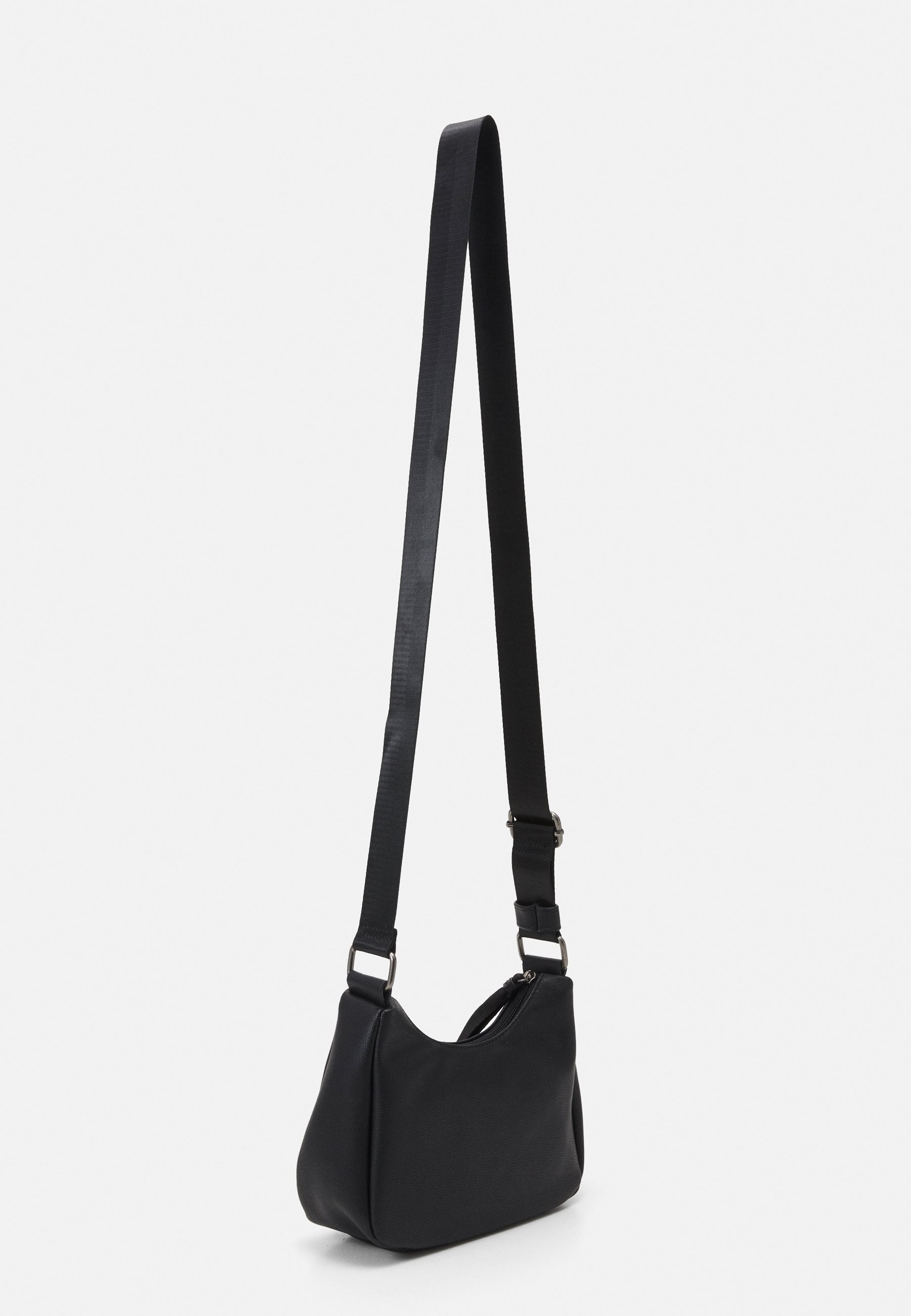 Women BLANCA SET - Across body bag