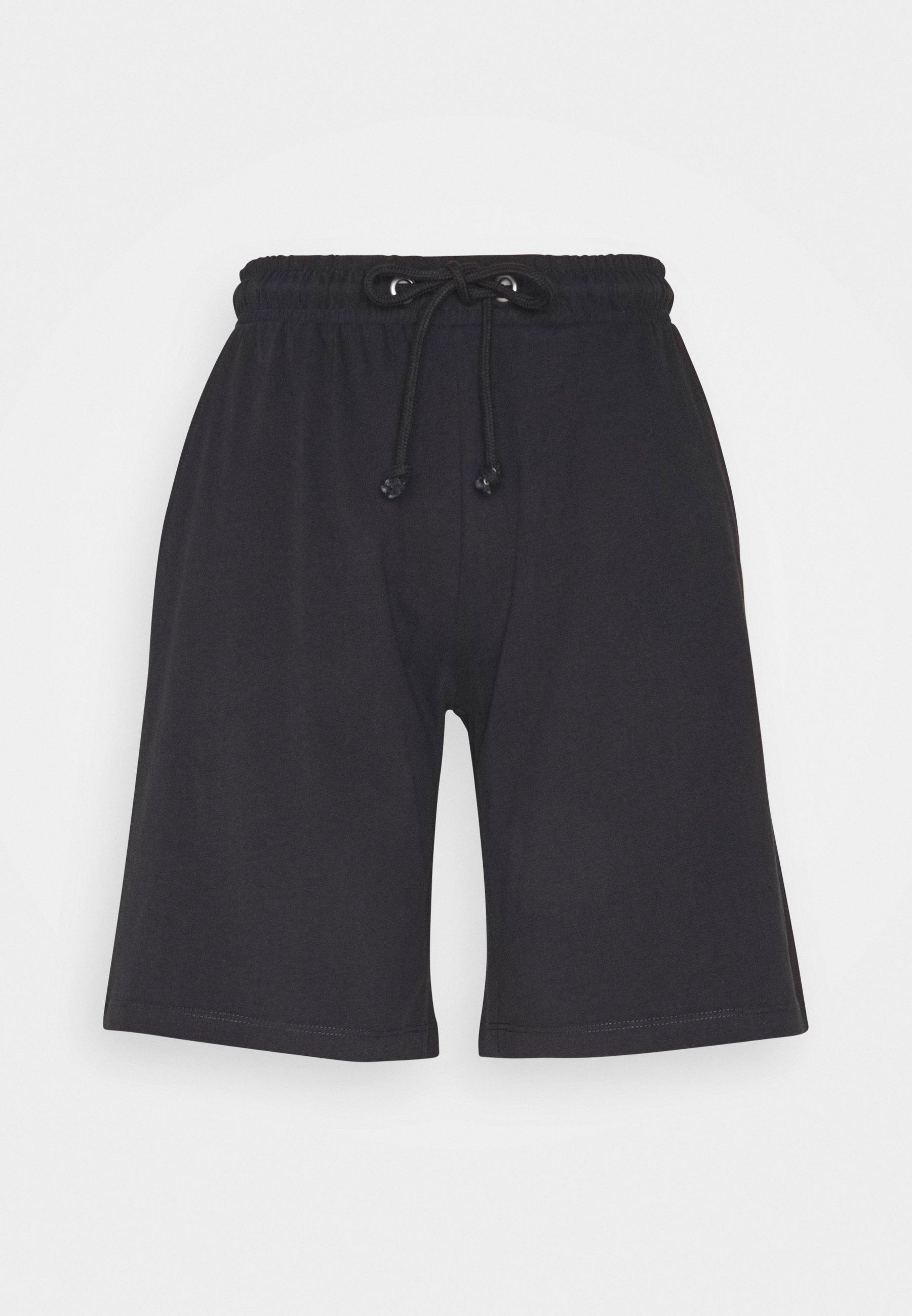 Women NMKRISTI SHORTS PETITE - Shorts